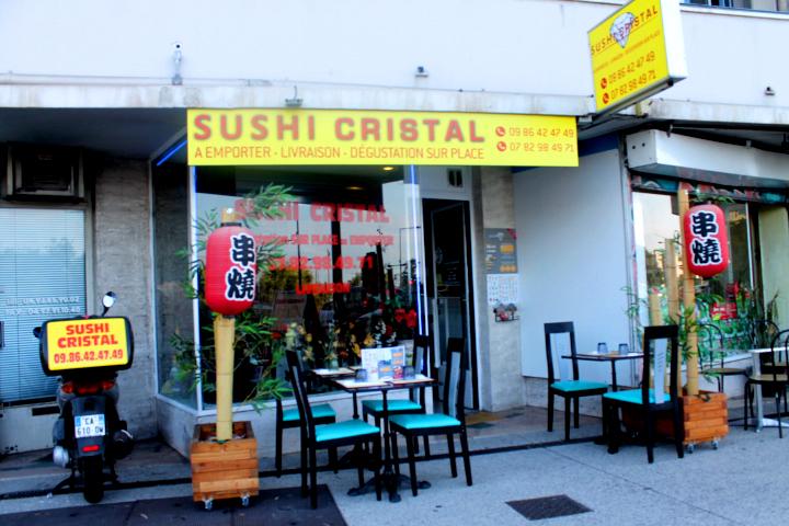 susihi-cristal-mag-001