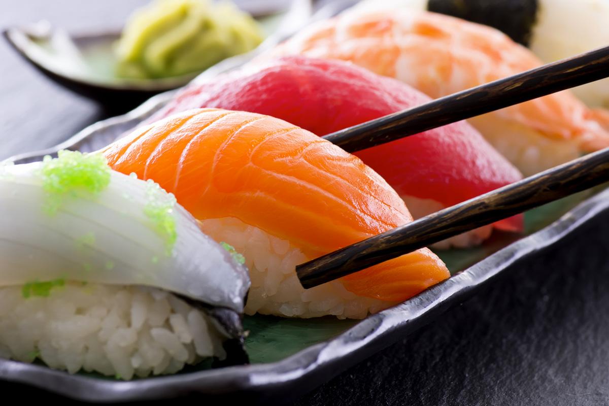 sushi-cristal-pince-sushi
