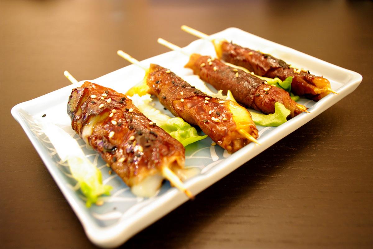sushi-cristal-yakitori