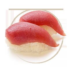sushi-thon