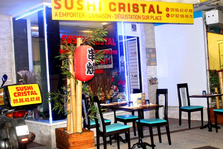 susihi-cristal-mag-002