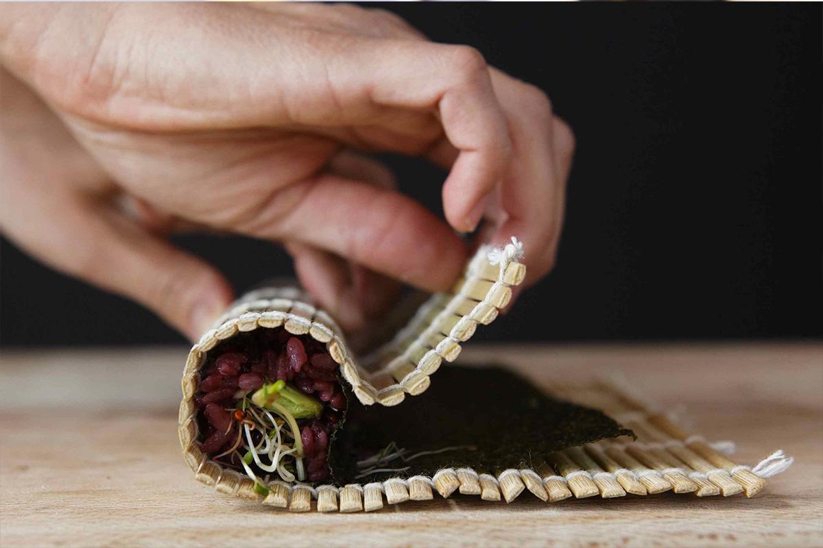 sushi-cristal-roule-sushi