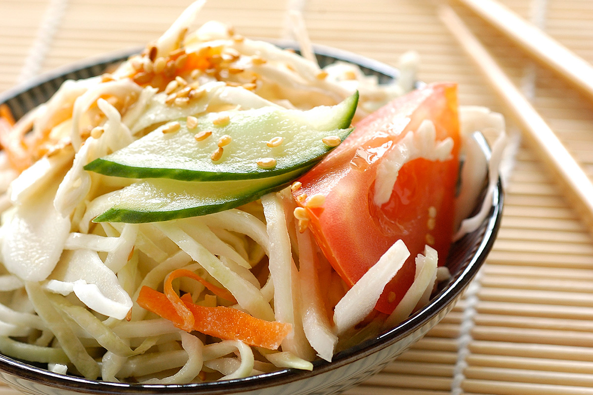 sushi-cristal-salade-choux