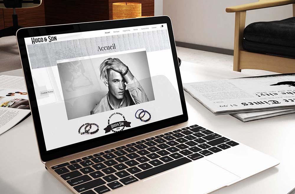 nextnet-agence-communication-freelance-nice-hugo-and-son-mockup-46-guide