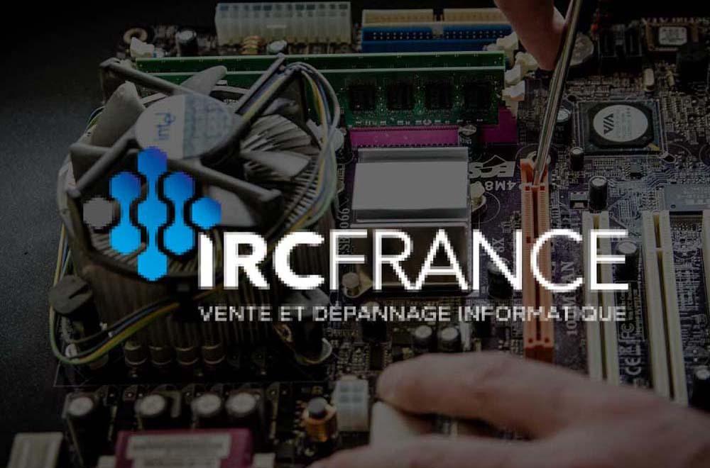 nextnet-agence-communication-freelance-nice-irc-france-logo-10-guide