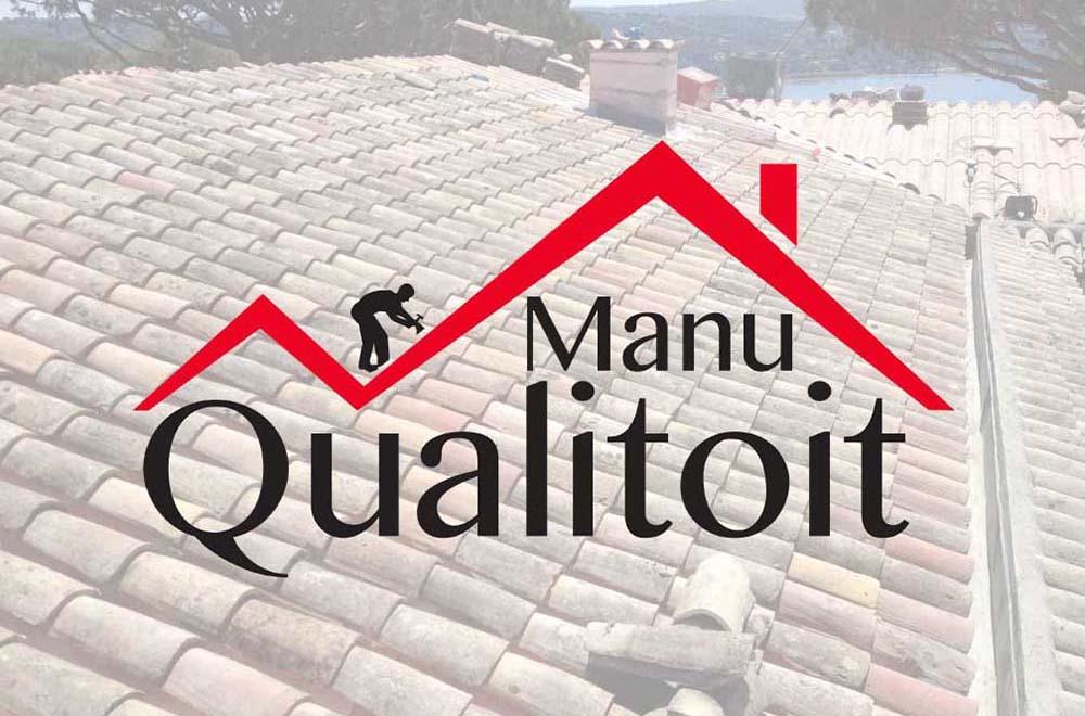 nextnet-agence-communication-freelance-nice-manu-qualitoit-logo-2-guide