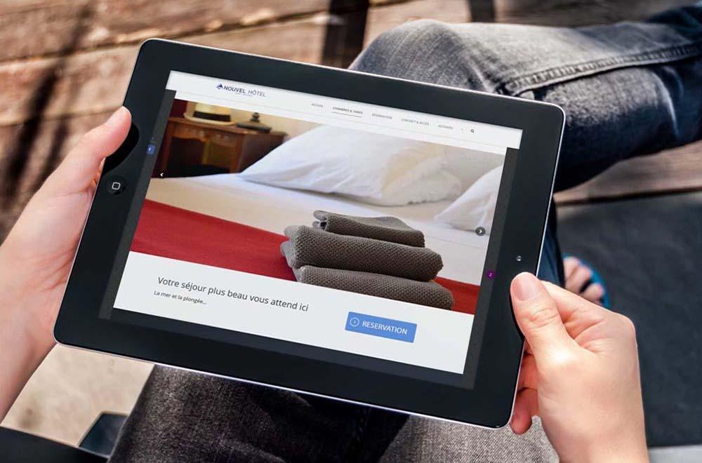 nextnet-agence-communication-freelance-nice-nouvel-hotel-mockup-6-guide