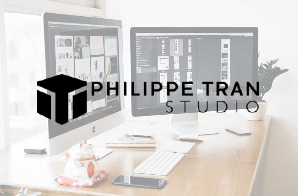 nextnet-agence-communication-freelance-nice-philippe-tran-studio-mockup-guide