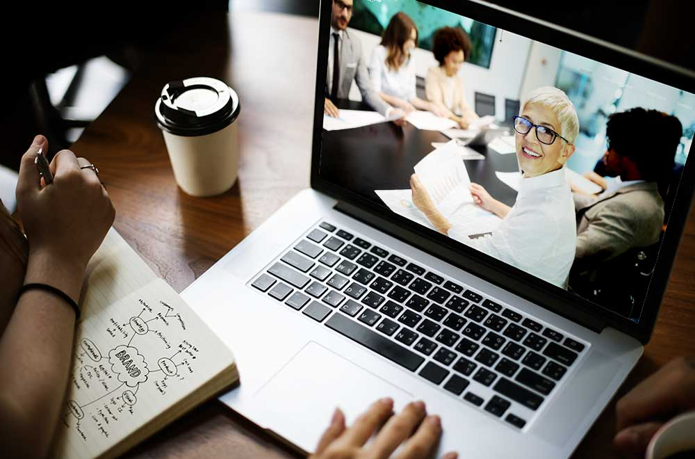 nextnet-agence-communication-freelance-nice-nextnet-studio-mockup-guide
